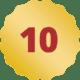 Score: 10